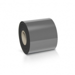 ROLLO RIBBON NXP1U2 78X250 PLATA BRILLO/OUT