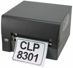 Citizen CLP-8301